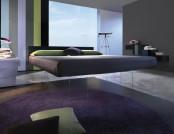 10 Creative Bed Designs