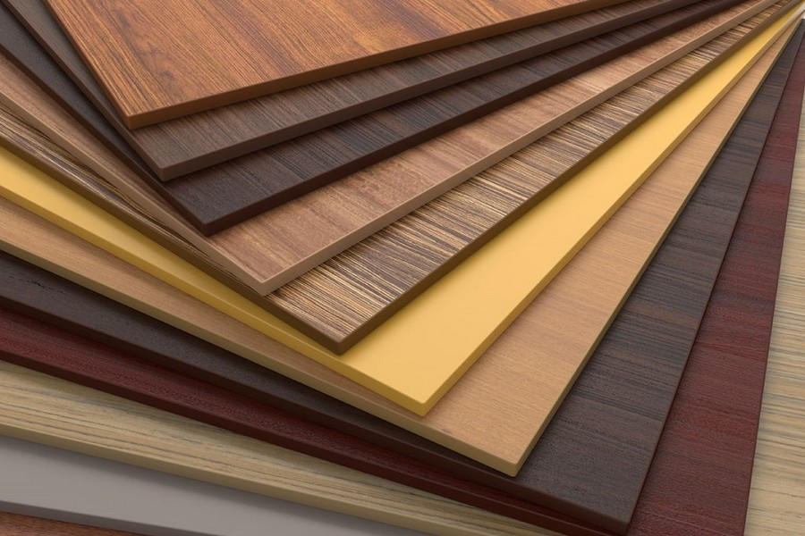 0-chipboard-panels-boards-color-range