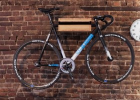 0-creative-bike-bicycle-storage-idea-wall-mount-organizer