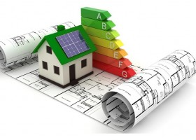 0-energy-efficient-home-appliances-grades-energy-saving-how-to-reduce-electricity-consumption
