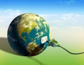 How to Reduce Electricity Consumption (Part 2)