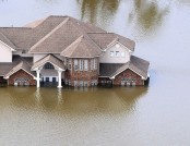 What to Do in the Event of a Flood in Your Home