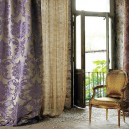 0-lavender-purple-lilac-color-in-home-textile-curtains-fabric-interior-design