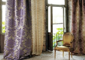 0-lavender-purple-lilac-color-in-home-textile-curtains-fabric-interior-design