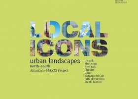 0-local-icons-urban-landscapes-west-east-MAXXI-Alcantara-project-exhibition-exhibits-items-in-Rome-February-2017