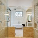 0-travertine-light-beige-natural-stone-diamon-shaped-tiles-in-bathroom-interior-design-shower-cabin-walls