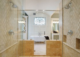 0-travertine-light-beige-natural-stone-diamon-shaped-tiles-in-bathroom-interior-design-shower-cabin-walls