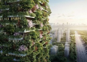 0-vertical-forest-eco-building-skyscraper-by-Stefano-Boeri-modern-architecture