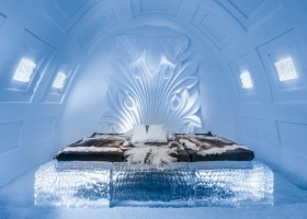 00-icehotel-sweden-cold-ice-room-interior-design