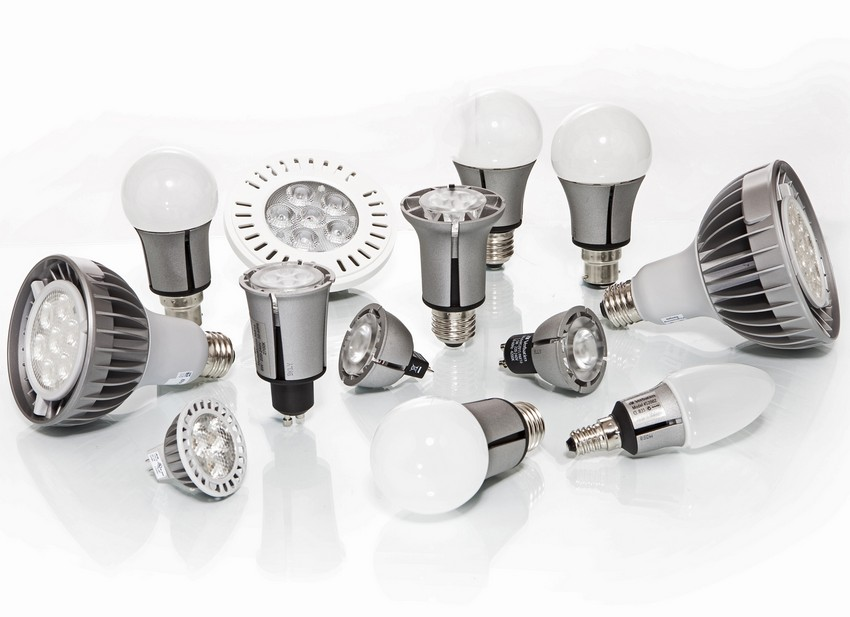 1-LED-bulbs-energy-saving-lamps-how-to-reduce-electricity-consumption_cr