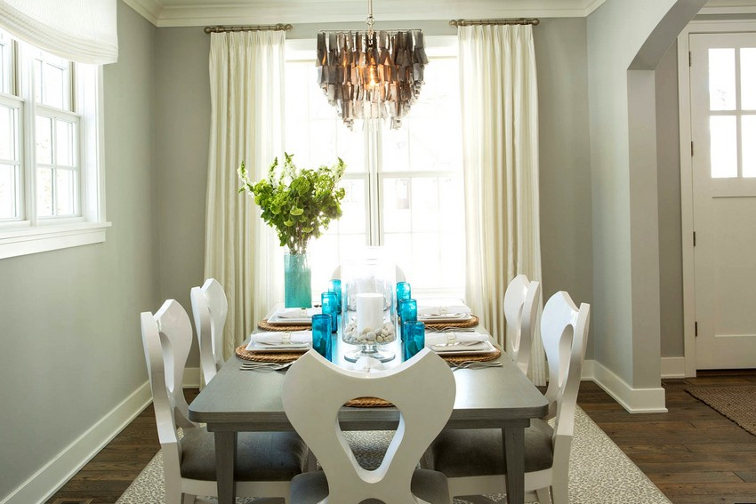 1-light-dining-room-interior-design-energy-saving-how-to-reduce-electricity-consumption