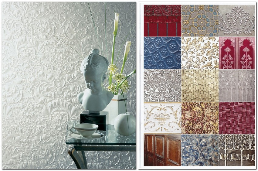 1-lincrusta-classical-style-wall-covering-in-interior-design-different-colors-textures-patters