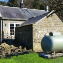 1-metal-domestic-oil-tank-above-ground-outdoor
