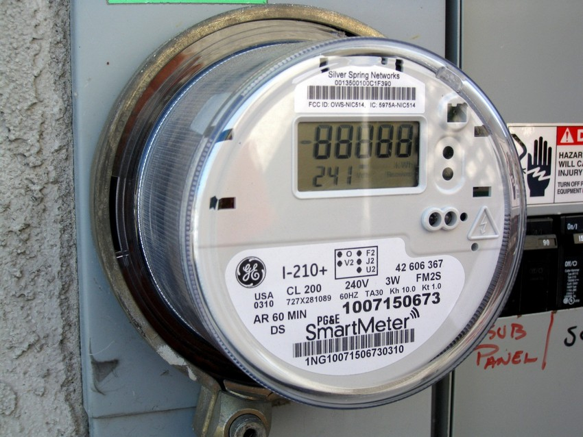 1-multiple-tariff-variable-rate-electric-power-meter-energy-saving-how-to-reduce-electricity-consumption