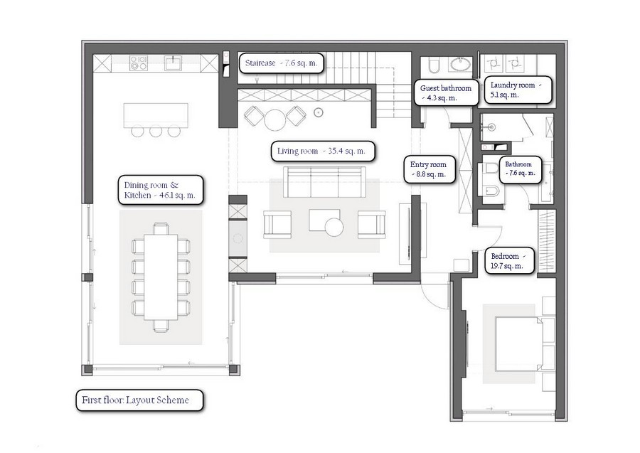 1-seven-room-two-floor-villa-house-interior-design-layout-plan-scheme-with-furniture-first-floor
