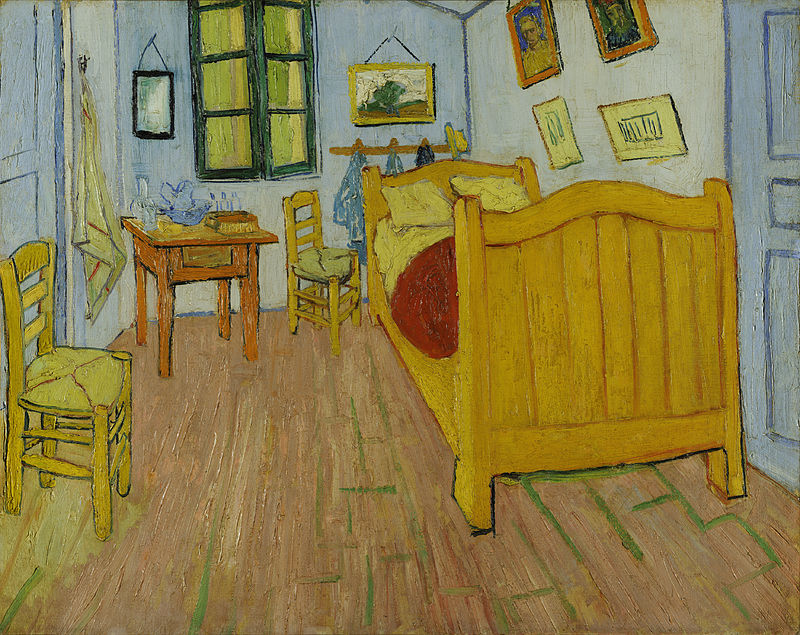 1-vincent-van-gogh-painting-the-bedroom-in-arles-version-1