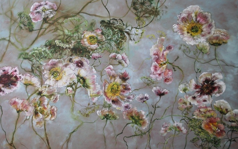 10-claire-basler-naturalist-painter-flower-paintings-nature-contemporary-artworks