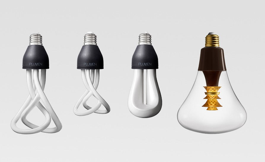 10-creative-lamp-ideas-low-energy-sufficient-Plumen0light-bulbs