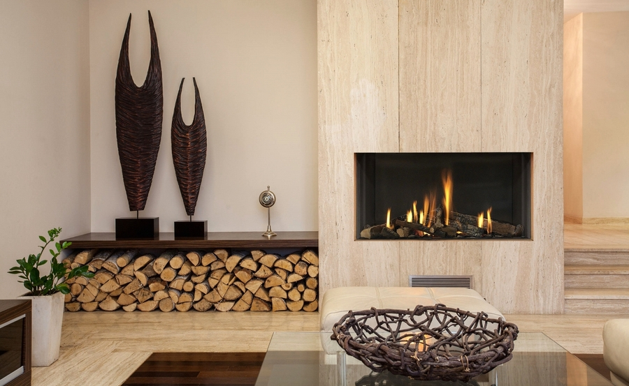 10-travertine-fireplace-finish-facing-light-beige-tiles