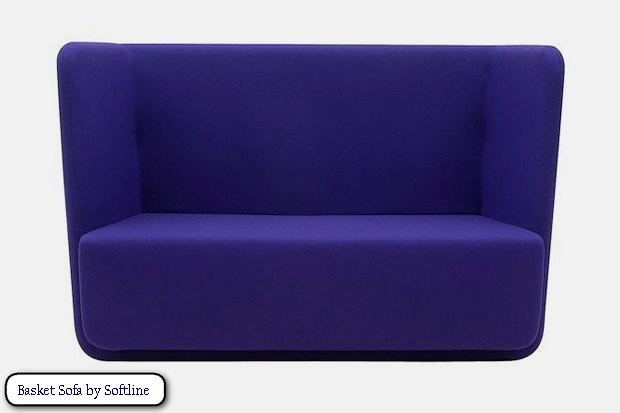11-Basket-sofa-by-Softline-budget-cheaper-alternative-to-iconic-world-famous-furniture-piece