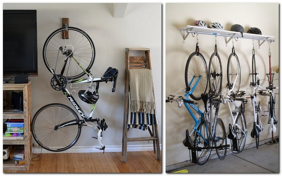 11-creative-bike-bicycle-storage-idea-hanging-by-