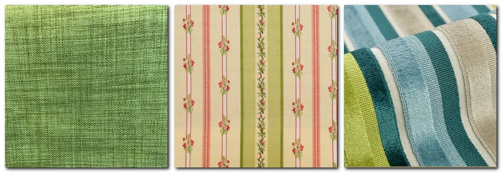 11-greenery-green-color-in-home-textile-curtains-fabric-interior-design