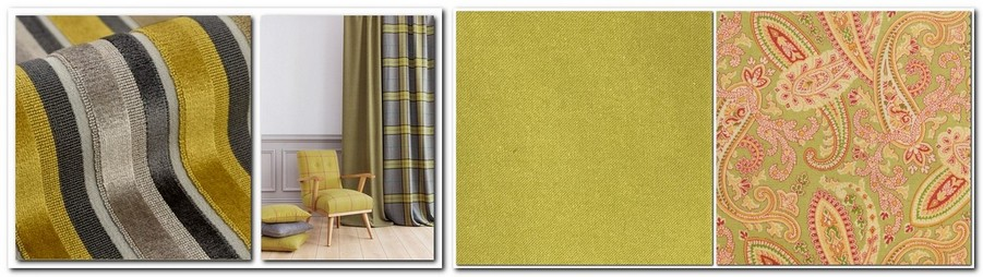 13-14-mustard-yellow-green-color-in-home-textile-curtains-fabric-interior-design