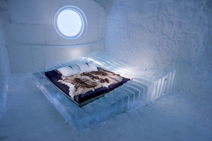 13-icehotel-sweden-cold-ice-room-interior-design-flow-minimalist-style-bedroom-hand-carved-ice-figures