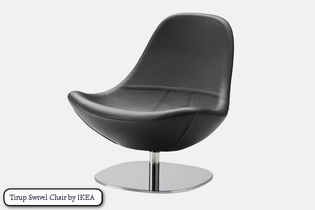 14-Tirup-swivel-chair-by-IKEA-budget-cheaper-alternative-to-iconic-world-famous-furniture-piece