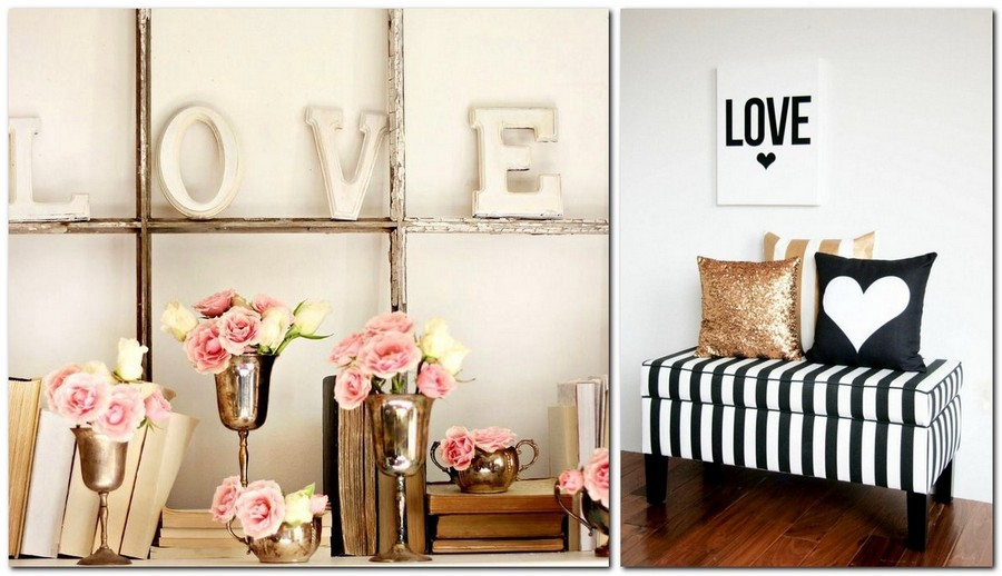 15-how-to-decorate-room-for-Valentine's-Day-decor-ideas-love-big-letters