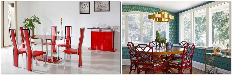 15-red-dining-chairs-accent-table-in-kitchen-interior-design-dining-room-panoramic-windows