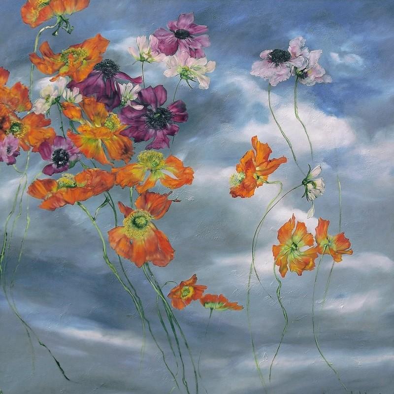 16-claire-basler-naturalist-painter-flower-paintings-nature-contemporary-artworks