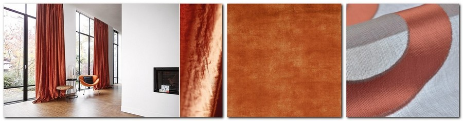 16-terracotta-red-orange-color-in-home-textile-curtains-fabric-interior-design