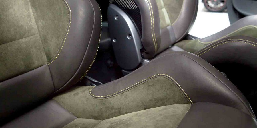 17-automobile-car-driver-seat-upholstery-alcantara-covering-upholstery-fabric-material-imitation-suede