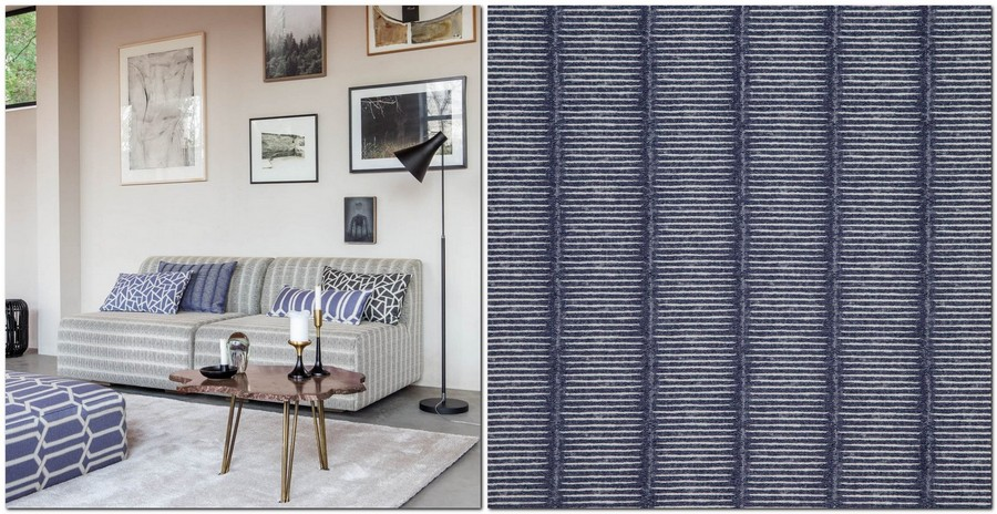 17-dark-blue-color-in-home-textile-curtains-fabric-interior-design