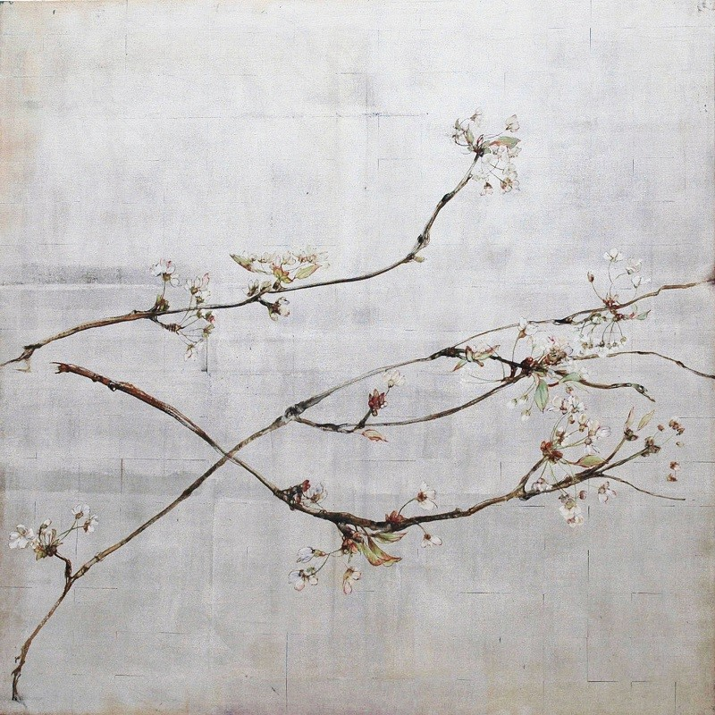 19-claire-basler-naturalist-painter-flower-paintings-nature-contemporary-artworks