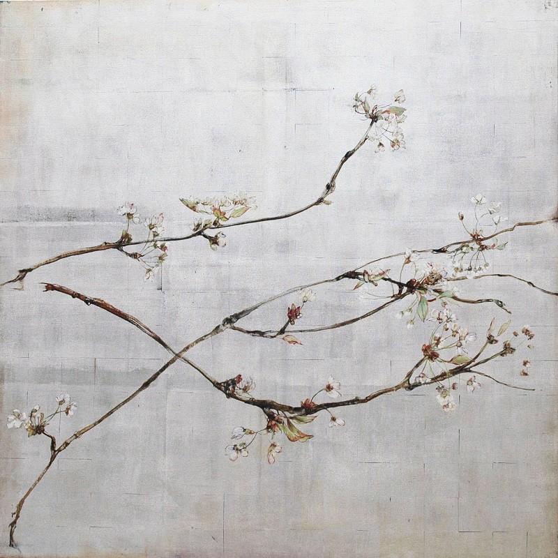 19-claire-basler-naturalist-painter-flower-paintings-nature-contemporary-artworks