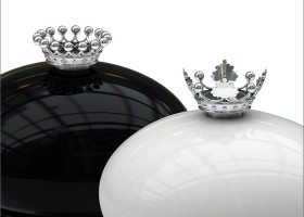 2-2-he-and-she-perfect-couple-man-and-woman-chess-pieces-queen-and-king-creative-salt-and-pepper-shakers-set-design