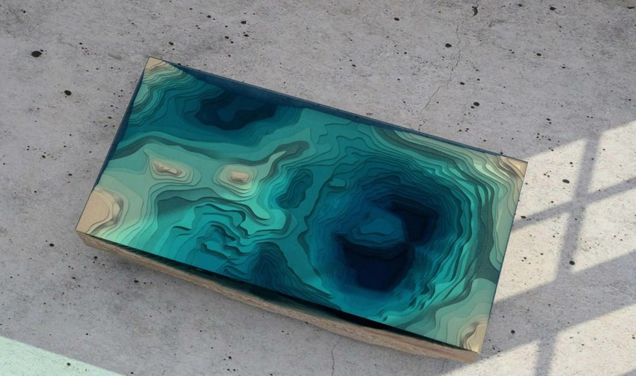 2-2-exclusive-creative-designer-table-by-Duffy-London-Abyss-Table-wood-and-glass
