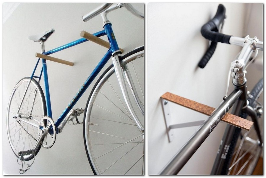 2-creative-bike-bicycle-storage-idea-wall-mount-rack-fastener