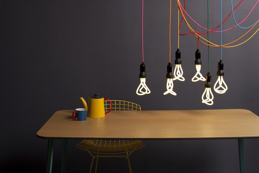 2-creative-lamp-ideas-bright-multicolored-wires-bulbs-energy-sufficient-low-energy--industrial-loft-style