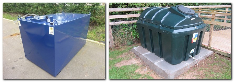 2-domestic-oil-tank-above-ground-outdoor-metal-plastic