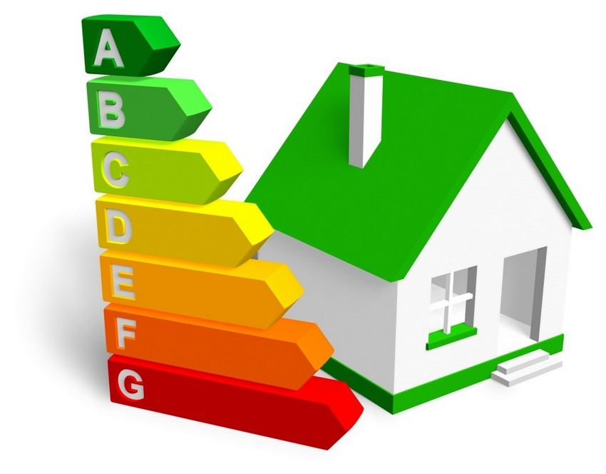 2-energy-efficient-home-appliances-grades-energy-saving-how-to-reduce-electricity-consumption