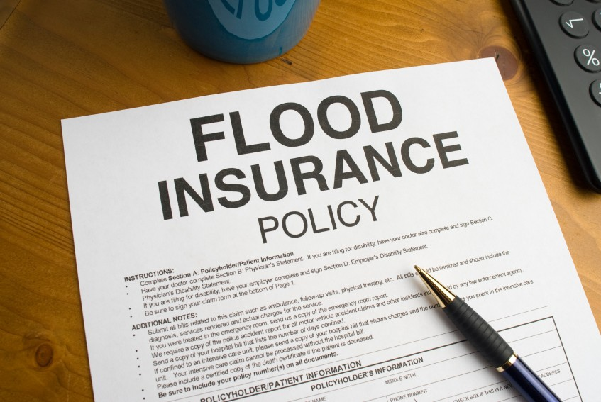 2-flood-home-insurance-policy
