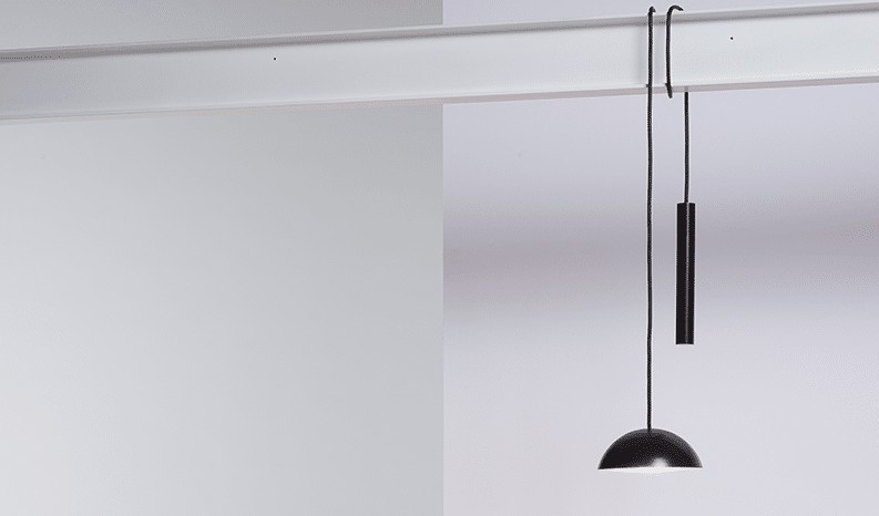 2-pong-lamp-wireless-suspension-design-by-creative-young-designers-IMM-Cologne-Pure-Talents-contest-2017-winners-Simon-Diener