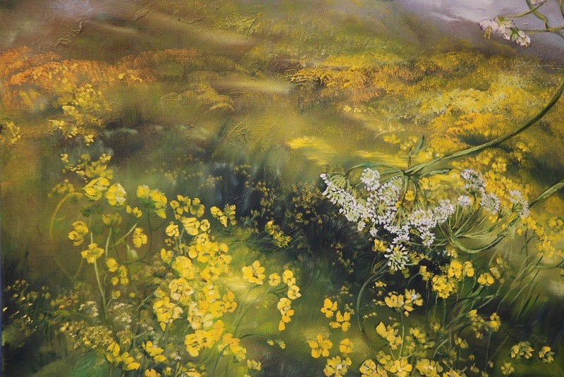 20-claire-basler-naturalist-painter-flower-paintings-nature-contemporary-artworks