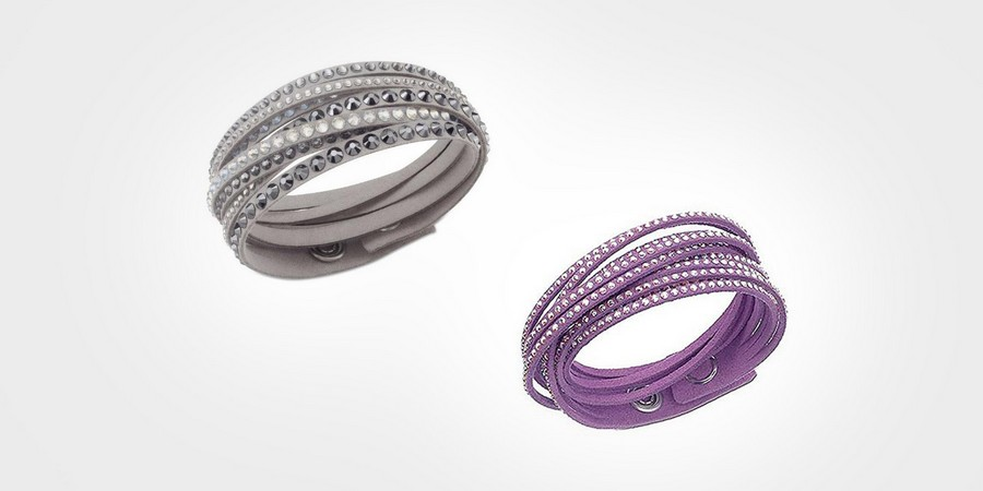 20-swarovski-crystals-bracelet-alcantara-covering-upholstery-fabric-material-imitation-suede