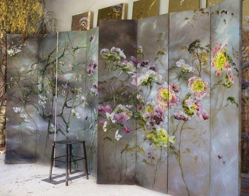 22-claire-basler-naturalist-painter-flower-paintings-nature-contemporary-artworks