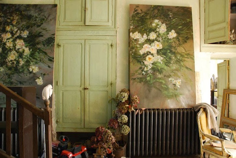 23-claire-basler-naturalist-painter-flower-paintings-nature-contemporary-artworks