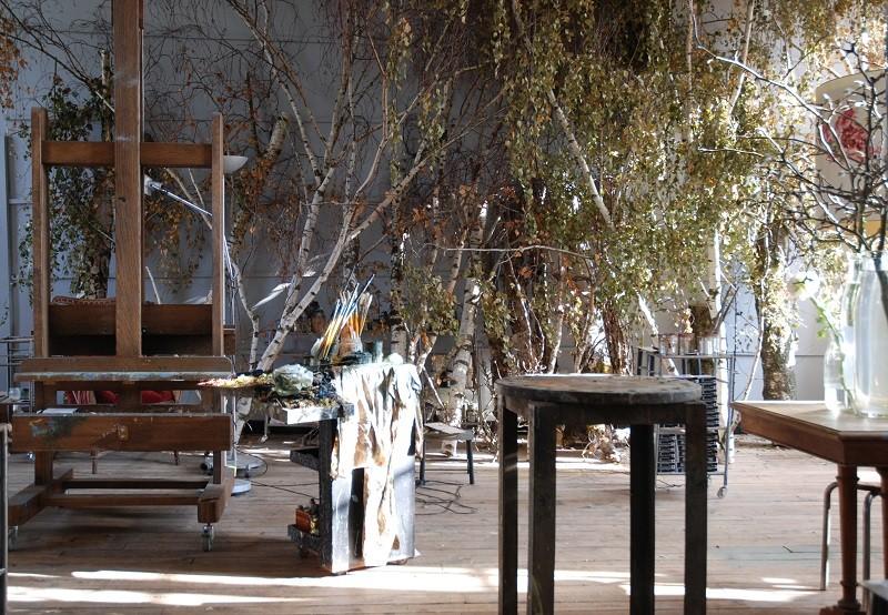 24-claire-basler-naturalist-painter-flower-paintings-nature-contemporary-artworks